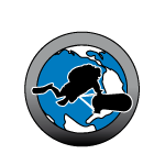 gue_logo