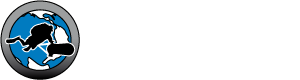 Irene Homberger – GUE Instructor logo