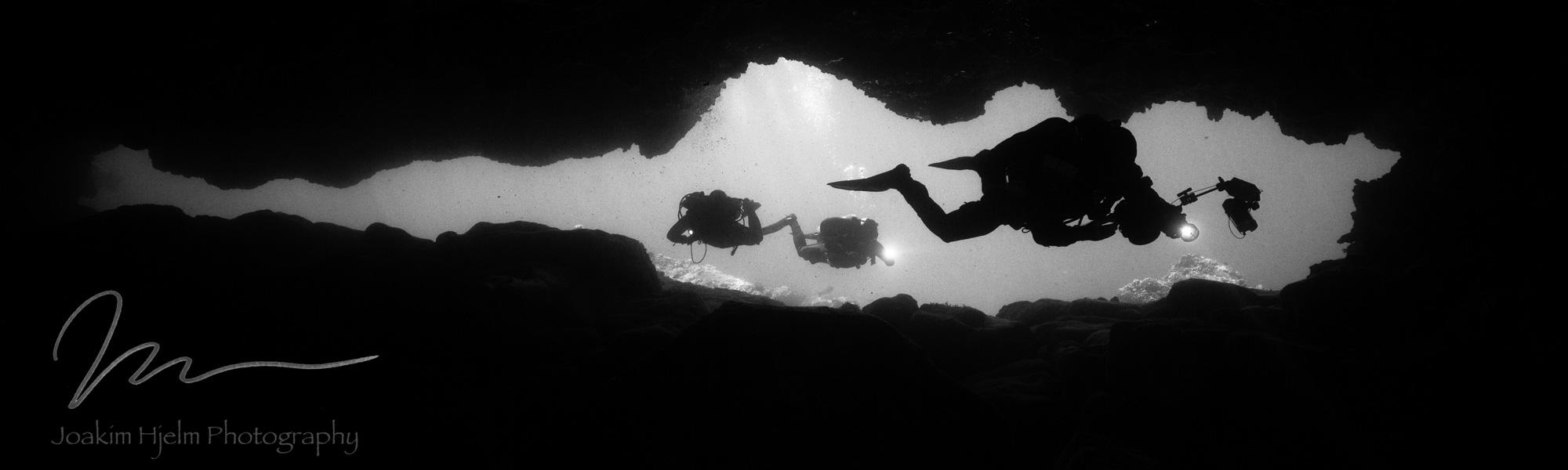 slider_cave_2
